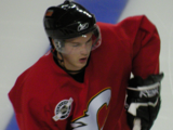 List of Calgary Flames draft picks