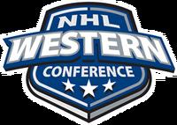 NHLWestConference