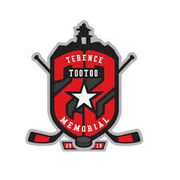 Terence Tootoo Memorial Tournament