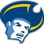 Wilkes University Colonels logo