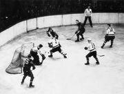 16Apr1939-Bruins Leafs