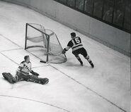 17Nov1954-Schmidt scores