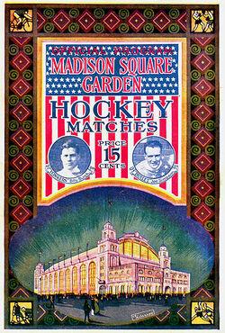 1925 NYA program