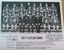 70-71CleBar