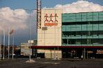 Arena Riga A