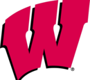 2008–09 Wisconsin Badgers men's ice hockey season