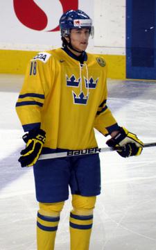 Victor Rask.png