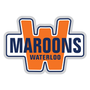 Waterloo Maroons