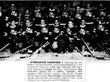 1946-47 Western Canada Intermediate Playoffs