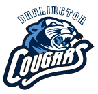 Burlington Cougars newer