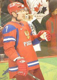 DmitriKalinin02162010