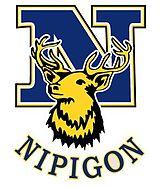Nipigon Elks
