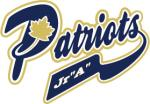 Toronto-lakeshore-patriots