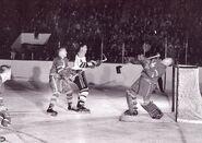 1959-60-Wilson Bucyk Bower