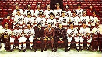 1977-78 Flames