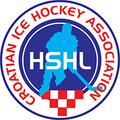 Croatian Ice Hockey Federation Logo.png
