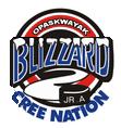 OCN Blizzard