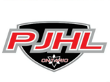 Provincial Junior Hockey League (OHA)