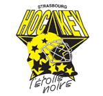 Étoile Noire de Strasbourg logo