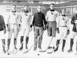 1900-01 AAHL season