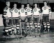 1948-Bruins D