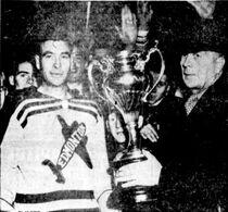 1948GWattAllanCup