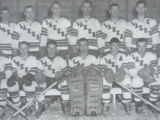 1961-62 MinOHL Season