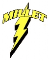 Millet Lightning