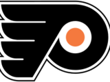 Flatrock Flyers