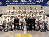 1948 Stanley Cup Finals