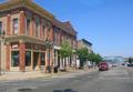 Bay City, Michigan.png