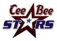 Conception Bay Cee Bee Stars