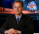 Greg Millen