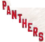 Pincher creek panthers hockey jersey new stitch sewn be577ab6