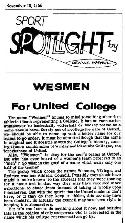 1966 wesmen bad name.ed