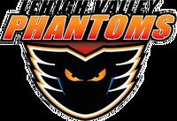 LV Phantoms