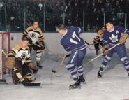 1955-Sawchuk Duff