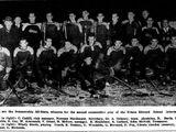 1948-49 Maritimes Intermediate Playoffs