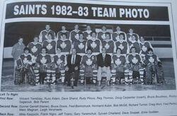 82-83SCSain