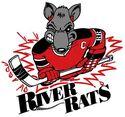 Aguasabon River Rats