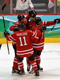 Canada vs Germany goal celebration crop.jpg