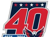 2014–15 Washington Capitals season