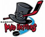 Danbury Mad Hatters