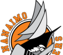 Nanaimo Clippers