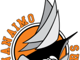 Nanaimo Clippers
