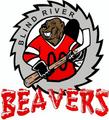 Blind River Beavers.png