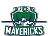 Columbus Mavericks
