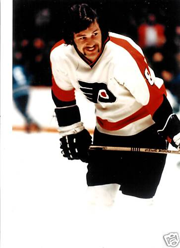 pretty nice 0e11a 2c84e Dave Schultz   Ice Hockey Wiki   FANDOM powered by Wikia
