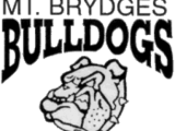 Mount Brydges Bulldogs