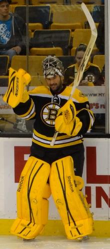 Turco Bruins 2012